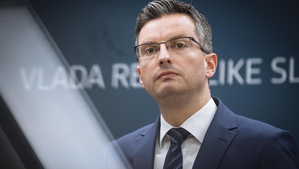 Vlada prestavila obravnavo akcijskega načrta za digitalizacijo gradbeništva