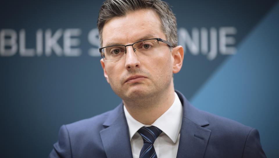 Vlada končno v likvidacijo nedelujočega NIOSB, trajalo boleto dni in stalo 60 tisoč evrov