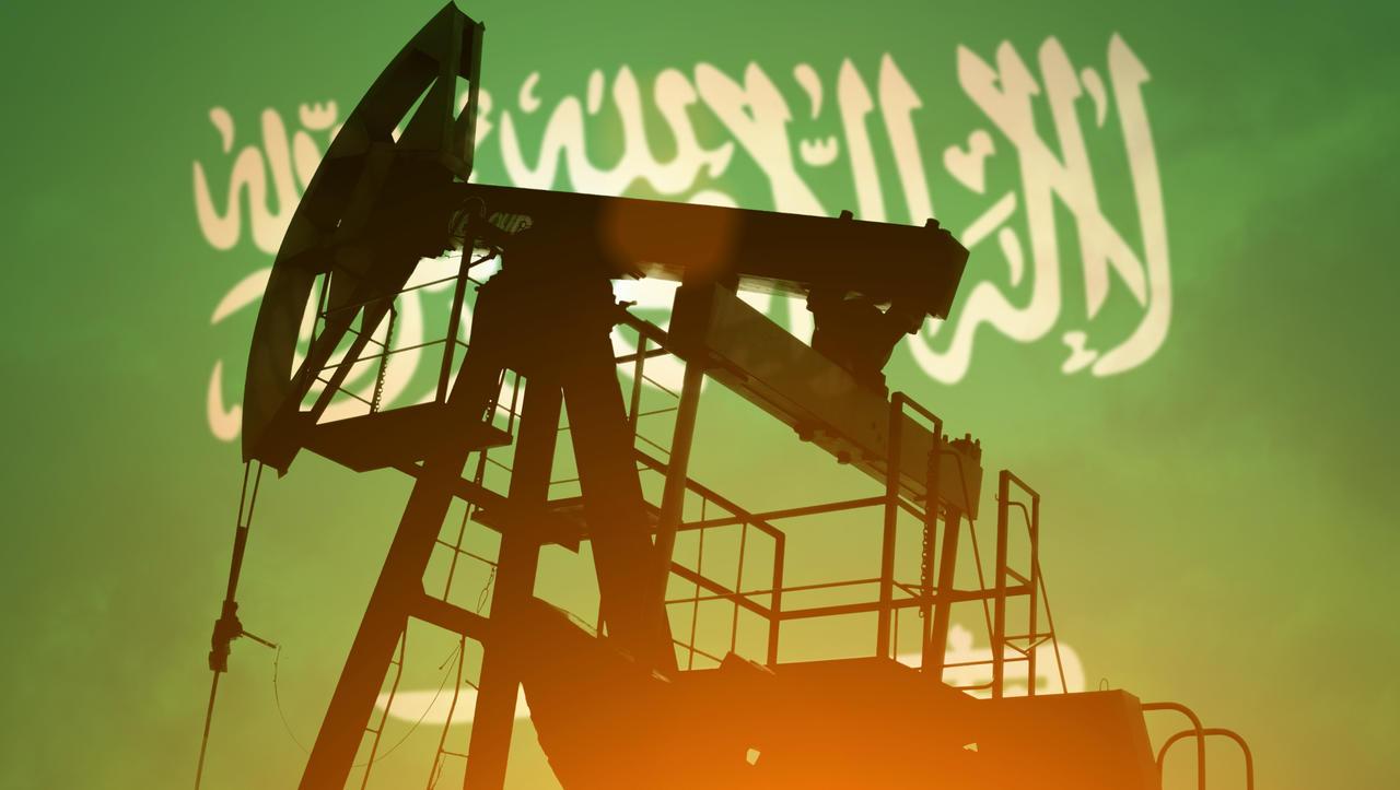 Kaj bo s ceno nafte in druga vprašanja, ki si jih svet postavlja po napadih na Savdsko Arabijo