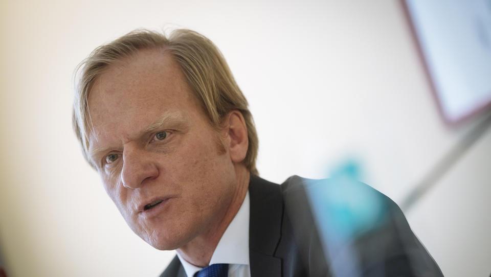 Sava Re bo za IT plačala okoli 20 milijonov evrov