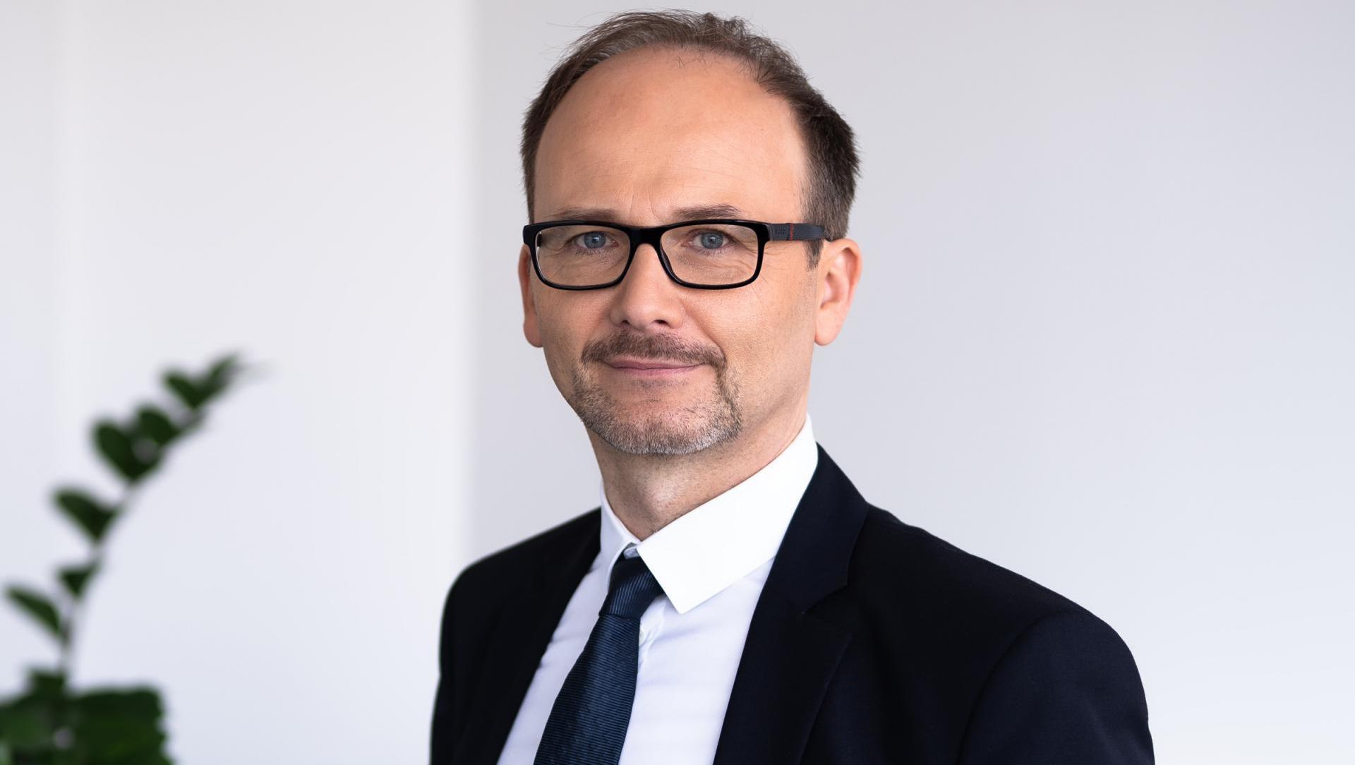 (Intervju) Rainer Schamberger, Bankart: »Prihodnost je v celostno zaključenih transakcijah«