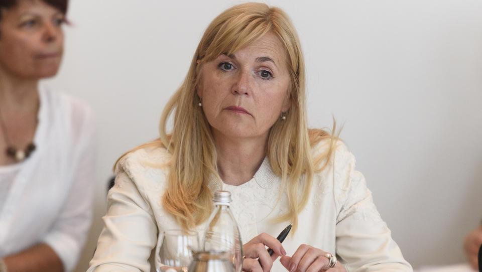 (video) Siemens je v osrčju digitalne preobrazbe