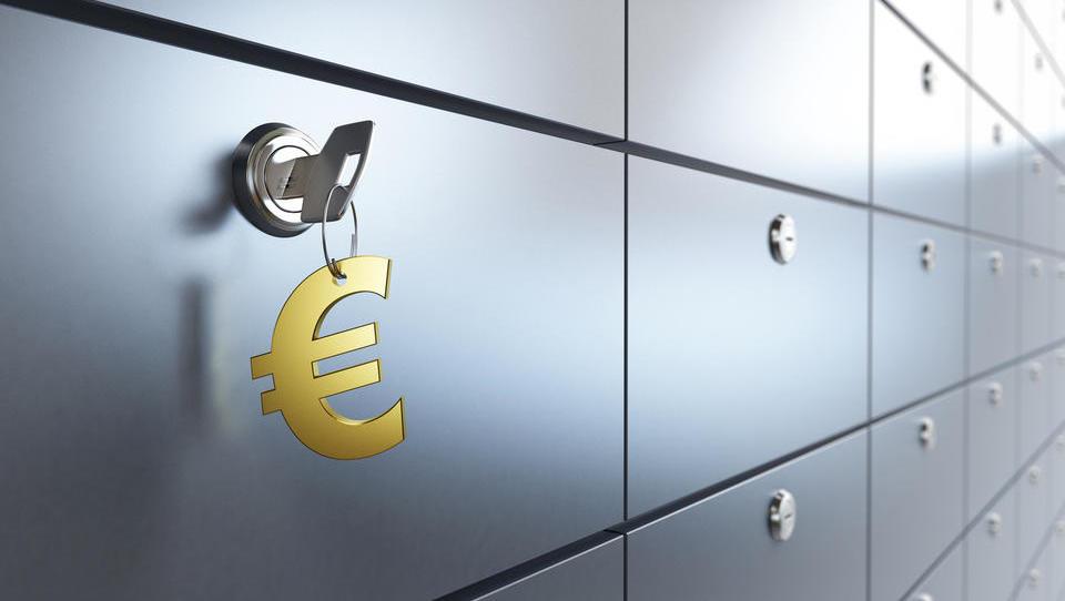 Evropska sredstva: do konca junija smo porabili le 15 odstotkov razpoložljivega denarja