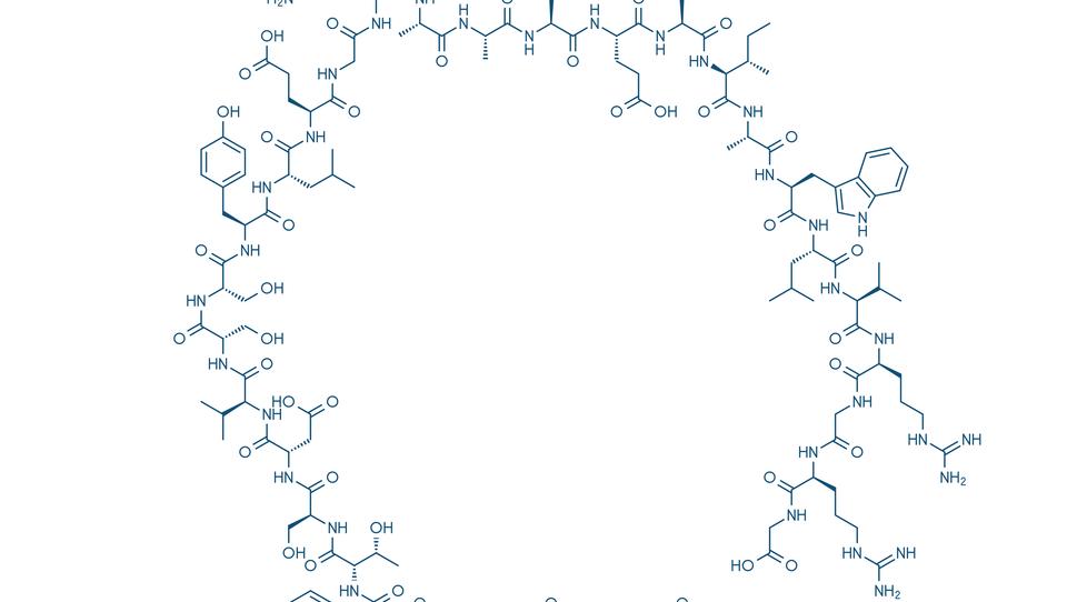 Vložena dokumentacija za odobritev prve oralne oblike semaglutida