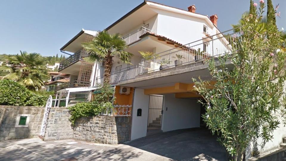 Ta stanovanja po Sloveniji lahko kupite na dražbah