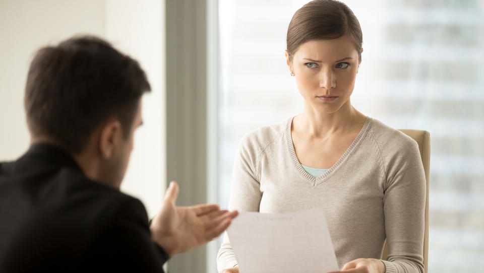 Delodajalci opozarjajo: primanjkuje kompetentnih delavcev