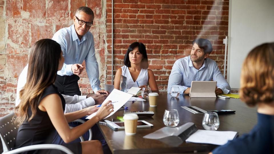 Do 25 tisočakov za mentorsko shemo v socialnih podjetjih