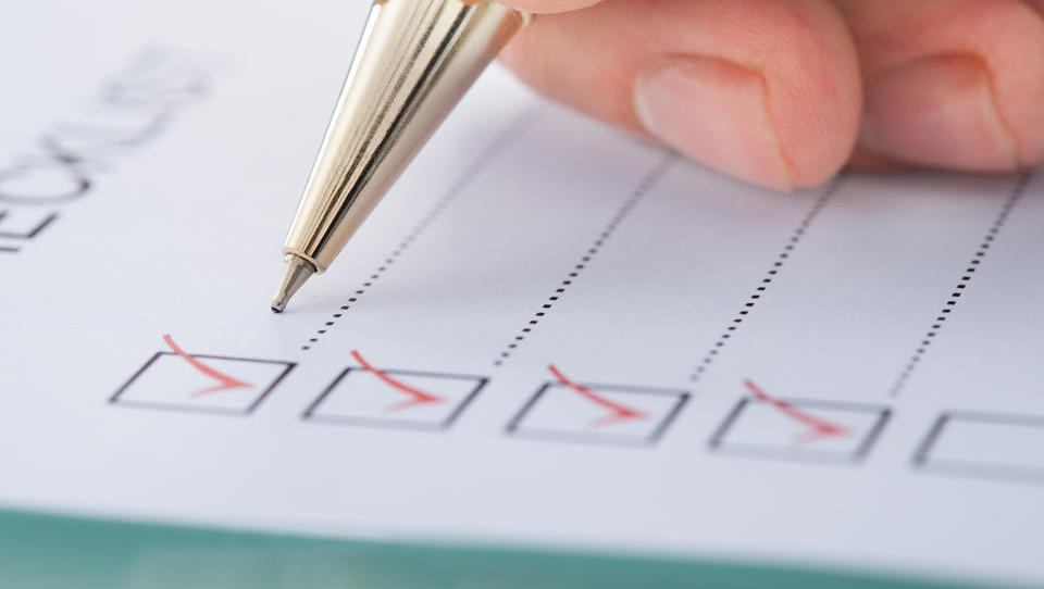 Kako uspešno načrtovati jutrišnji dan in ob tem še zaslužiti