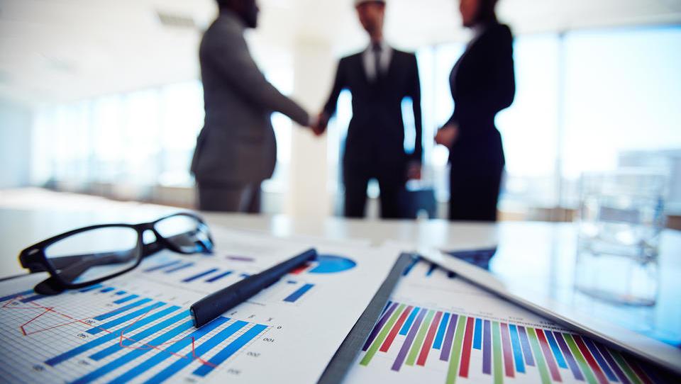 MSP lahko skupaj s partnerji dobijo subvencijo za krepitev izvoza