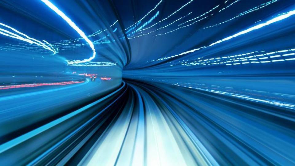 Hitri in nori: Skozi predore tudi več kot 200 kilometrov na uro, Dars kupuje nove radarje