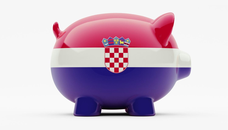 Subvencije na Hrvaškem: denarja je več kot pri nas, tako ga lahko dobijo tudi slovenska podjetja