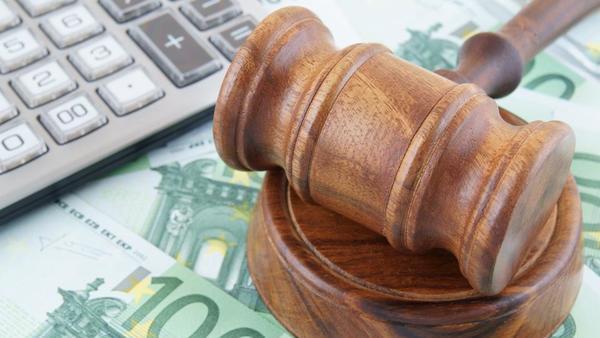 Nova stečajna pravila na Hrvaškem: česa se mora bati partner, ki vam ne plačuje