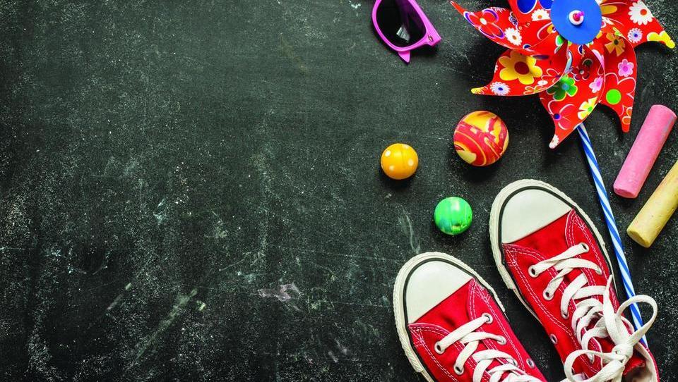 10 finančih lekcij za mlade, preden gredo od doma!