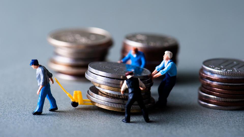 Kako je na gospodarstvo vplivala prejšnja delovna reforma