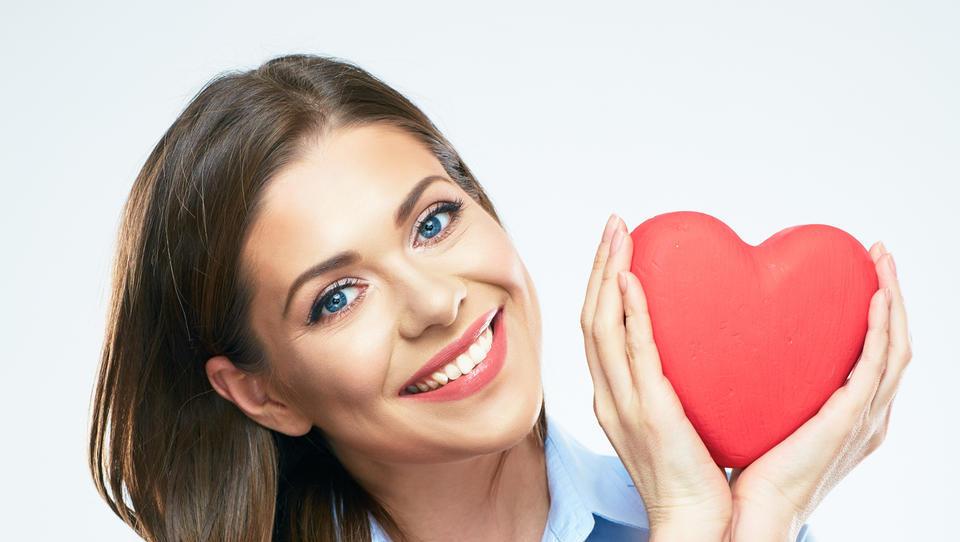 Bi imeli sef v najbolj romantični banki na svetu?