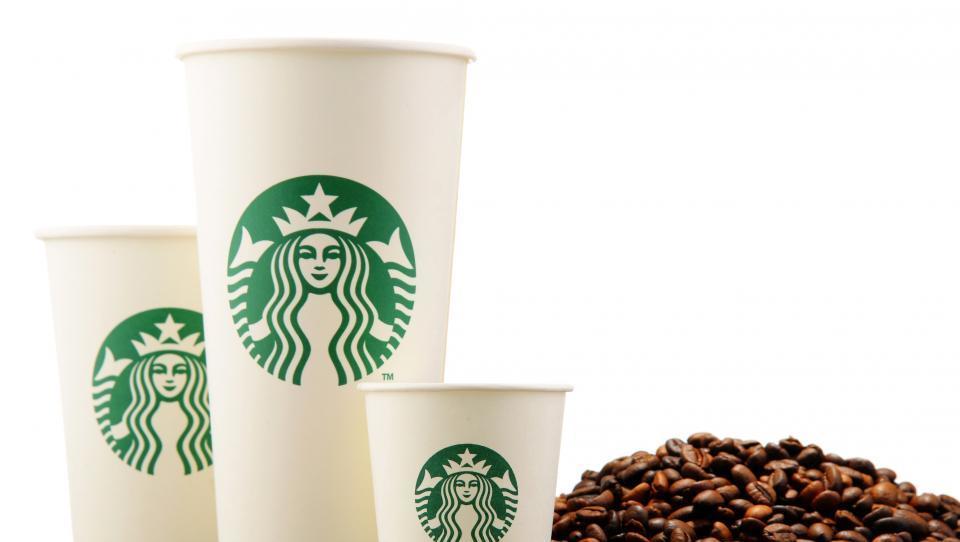 Italijani bodo pili Starbucks, mi pa še lep čas ne