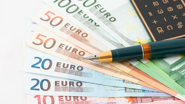 Transferne cene: na kaj morate biti pozorni