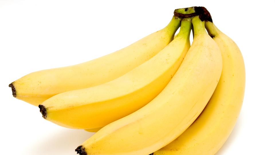 Na leto se proda za okoli 20 milijard evrov banan, delavci na plantažah pa zaslužijo drobiž