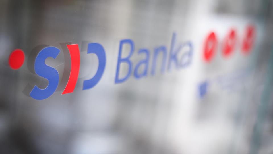 Novih 42 milijonov evrov posojil za naložbe v raziskave, razvoj in inovacije prek SID banke