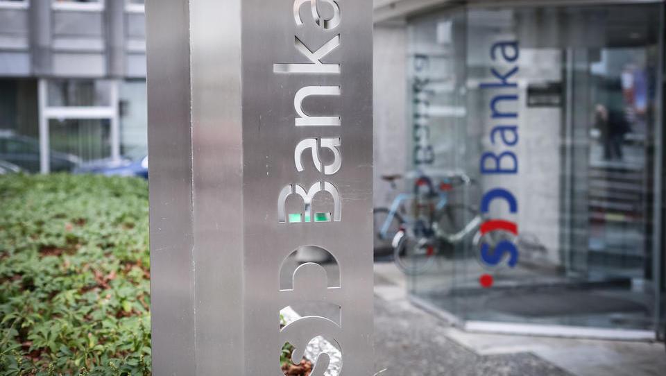 SID banka vabi na predstavitev slovenskega naložbenega programa kapitalske rasti - programa SEGIP