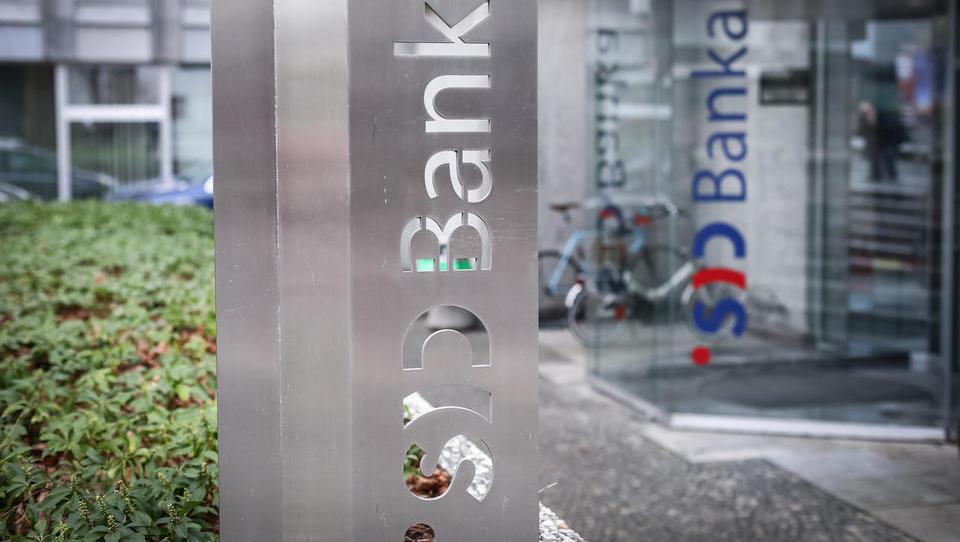 Glavni poudarki in novosti v ponudbi SID banke v 2019