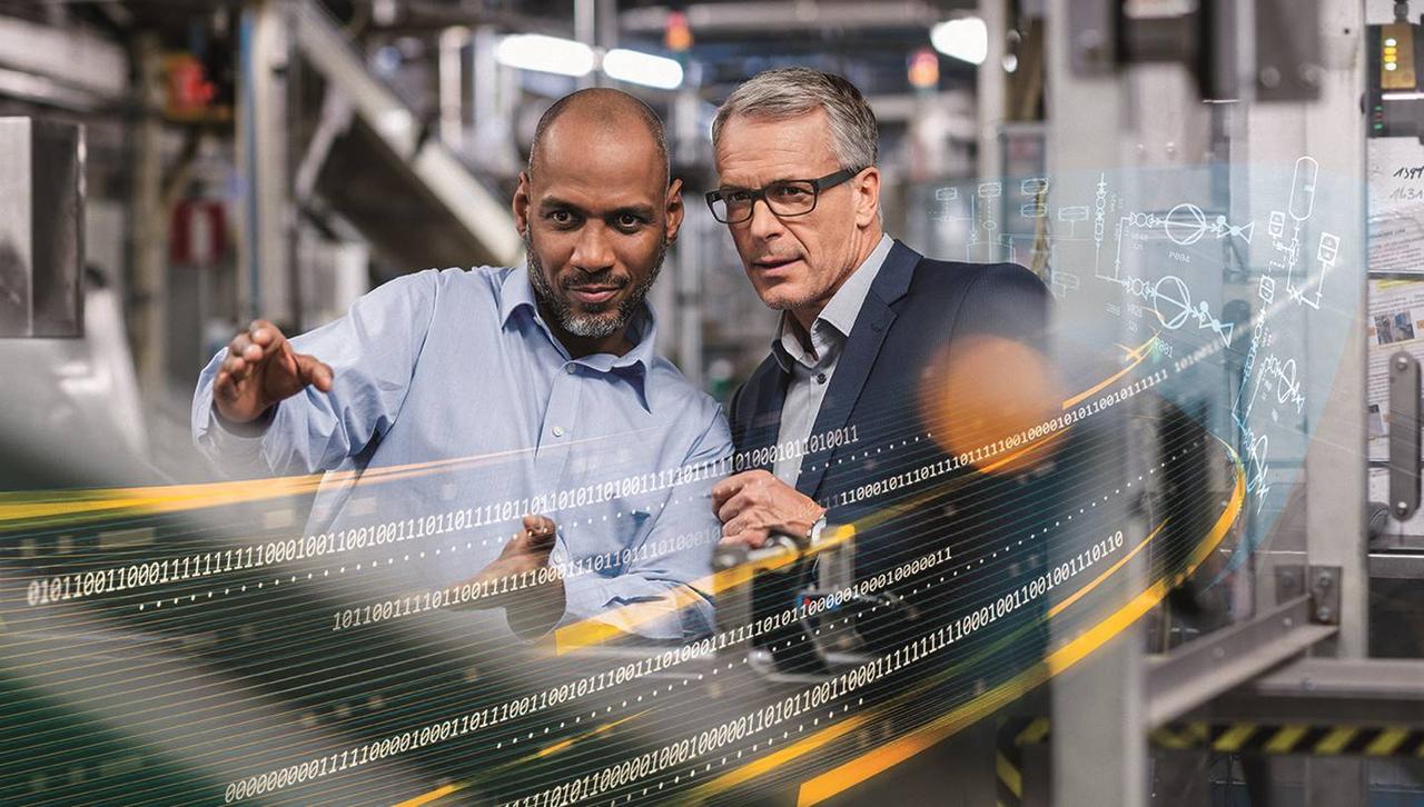 Spoznajte sodobna digitalna inženirska orodja!