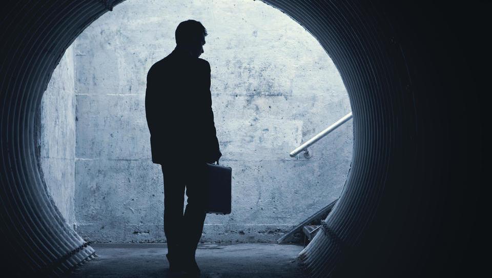 Kdo je Jan Bec, skrivnostni reševalec poslovnega omrežja družine Janković?