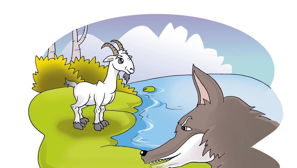 Kaj premier Marjan Šarec obljublja kmetom za reševanje težav z zvermi