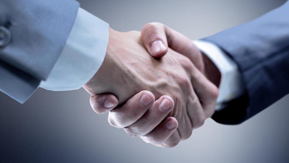 Adria Media in United Group v novem strateškem partnerstvu