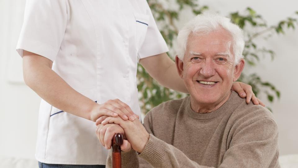 Dober multidisciplinarni tim lahko reši dileme bolnikov