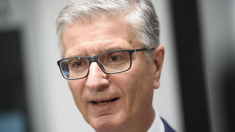 Bobincu ponudili še četrti mandat