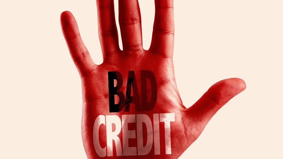 Vse o odlogih plačevanja posojil za podjetja in prebivalstvo: pri podjetjih prepoved izplačevanja dobička in nagrad!