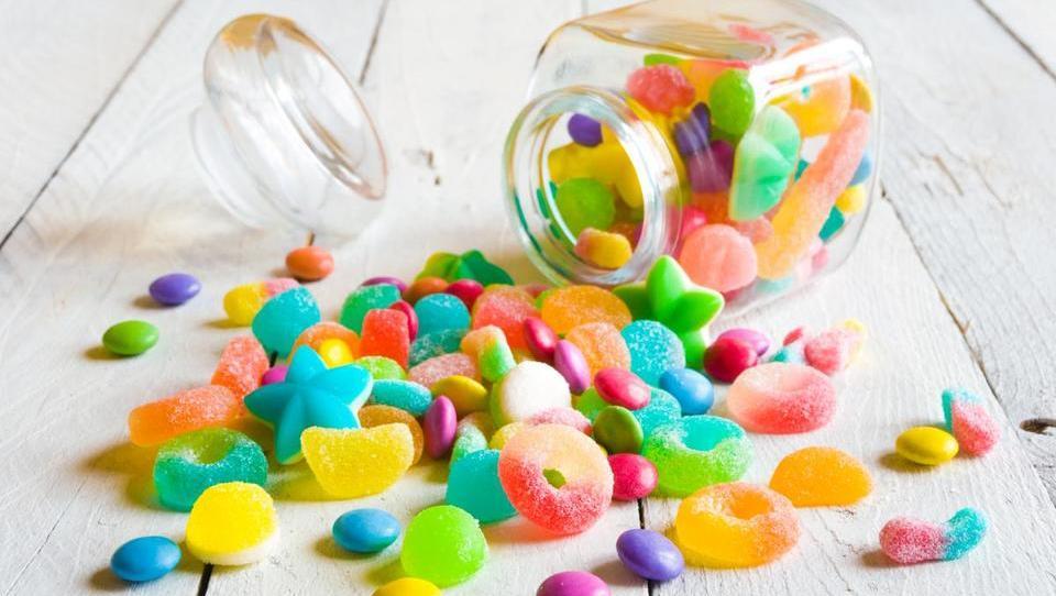 6 resnic ali najpomembnejših mejnikov za razumevanje sladkorne bolezni
