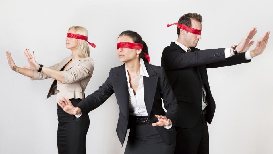 Na kaj mora biti pri poslovanju pozoren vsak podjetnik