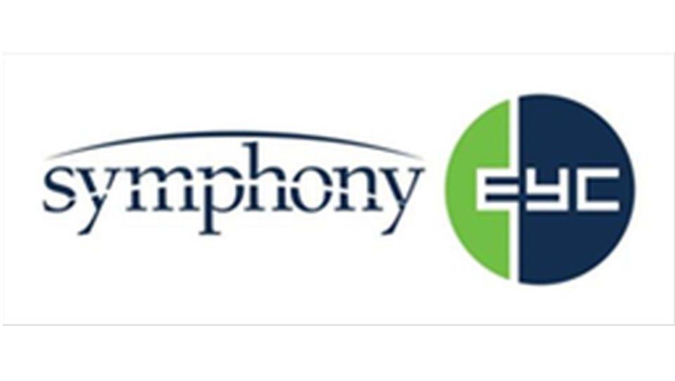 Zaposlovanje v Sloveniji se povečuje - Symphony išče 5 novih sodelavcev
