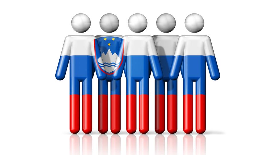 Ne ponavljajte napak, ki jih delajo slovenski vlagatelji