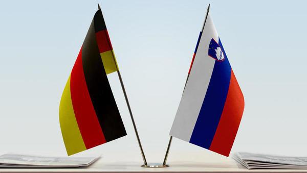 Kaj GSZ svetuje podjetjem ob ohlajanju nemškega gospodarstva