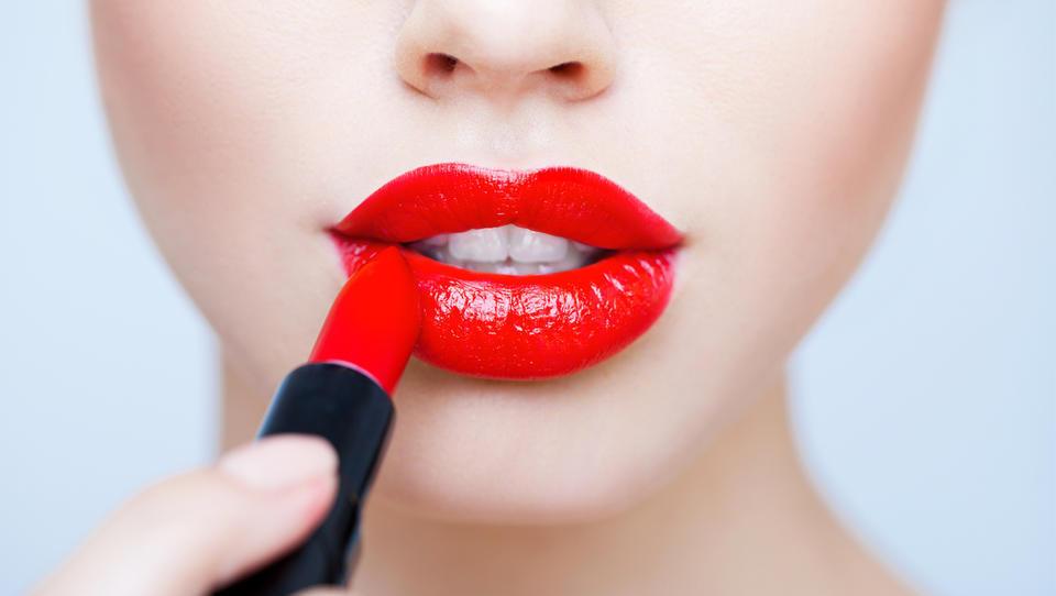 Kako bo brexit na področju zakonodaje vplival na kozmetično industrijo?