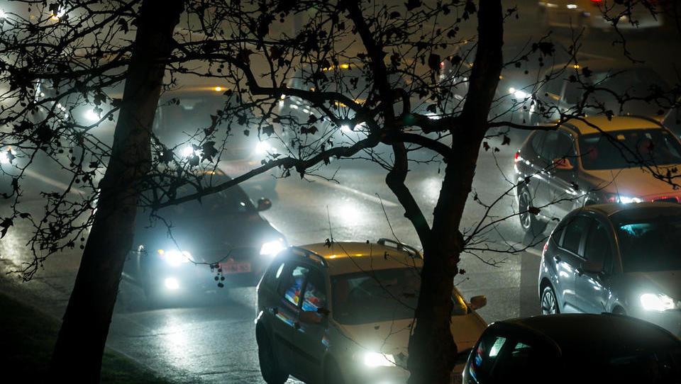 Dekarbonizacija: kako se je evropska komisija lotila čiščenja prometa