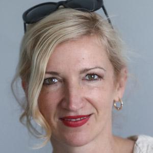 Tanja Smrekar