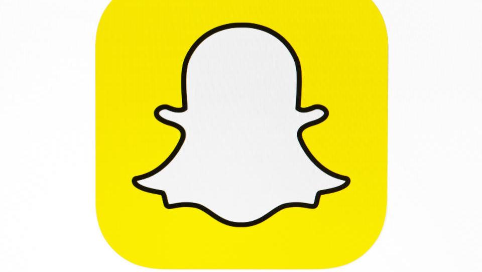 Je Snapchat povozila konkurenca, ker mu je v zelje skočil Instagram?