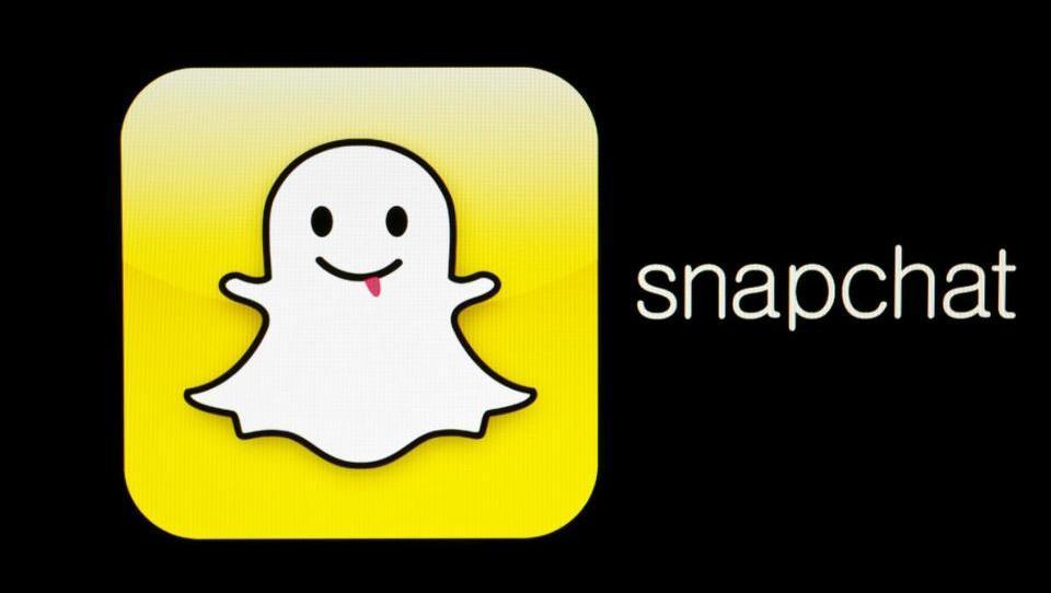 Zakaj sta Val 202 in Nova KBM na Snapchatu
