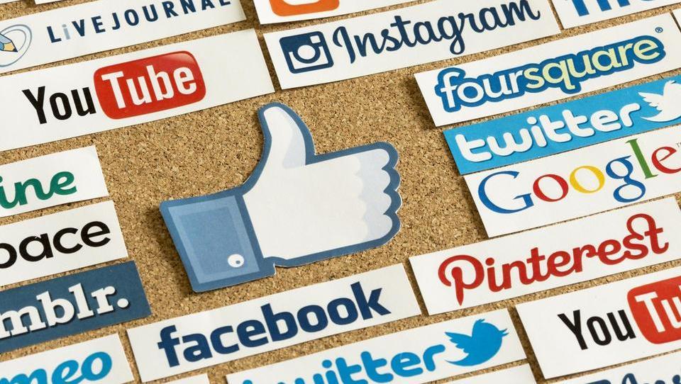 Oglaševanje na družabnih omrežjih – kakšne so možnosti in koliko stanejo