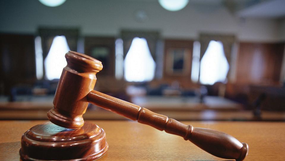 Odvetnik: Opravičila staršem, hkrati pa zavračanje odškodninskih zahtevkov