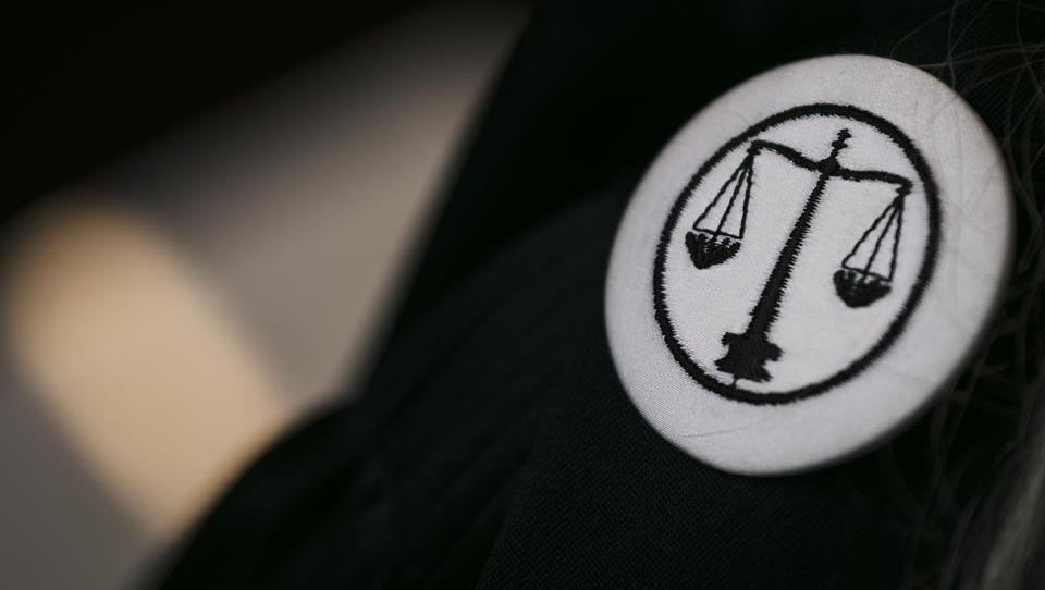 Sodišča so nova frontna črta boja s podnebnimi spremembami