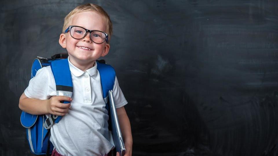 Začetek šole, kognitivna lenoba in pokojnine
