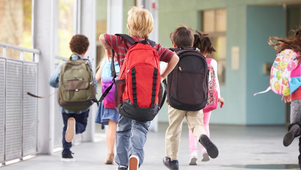 Kakšen šolski sistem bi potrebovala Slovenija