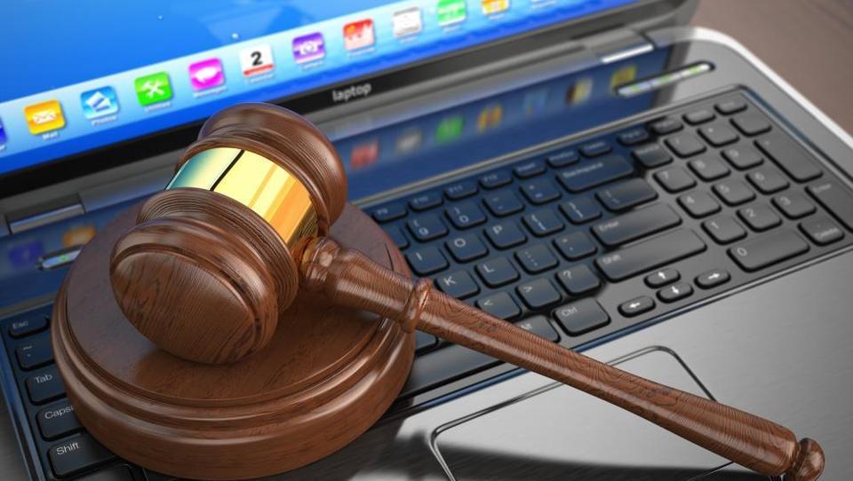 Kako vzpostaviti sistem e-dražb, če že sistem javnega naročanja ne deluje, kot bi moral?