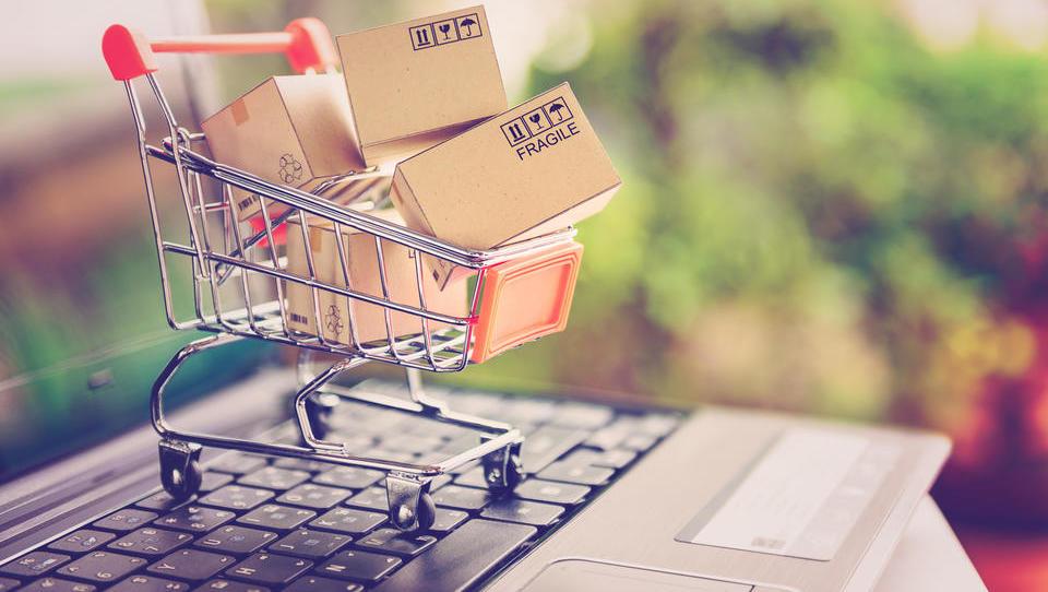 Pojasnila za kupce: kaj in kako lahko kupujem v času prepovedi in katere storitve so mi na voljo
