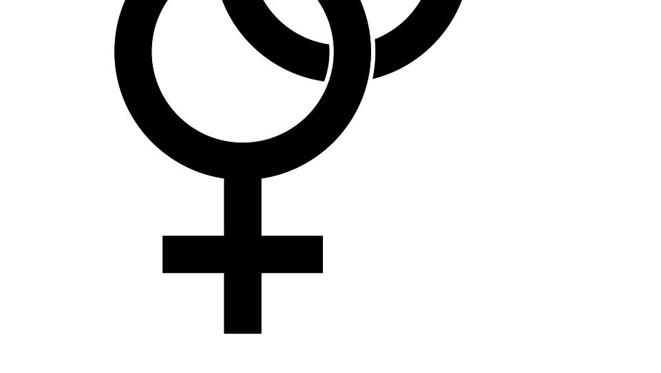 Slovenski ginekologi sprejeli stališča o hormonskem nadomestnem zdravljenju